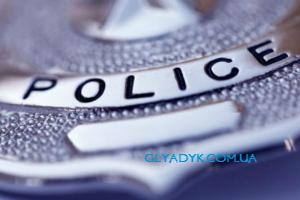national_police_GLYADYK.COM.UA