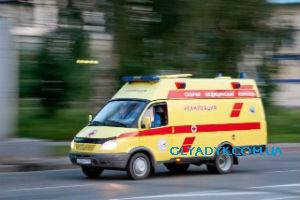 ambulance_GLYADYK.COM.UA