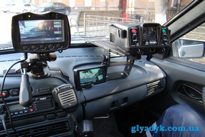 videoregistrato_gai