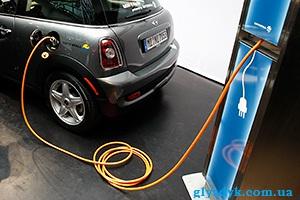electro_car_nalogi