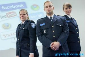 police_patrol
