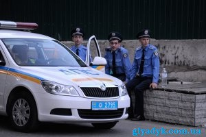 zakon_o_policii