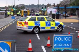 car_traffic_police