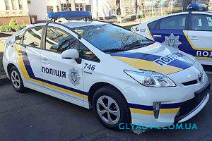 Patrul_police