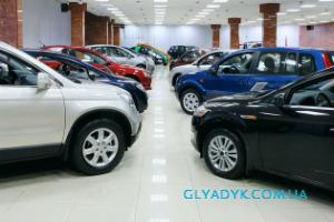 car_market