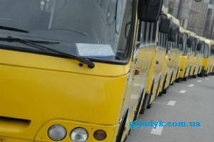 gorodskoy_transport
