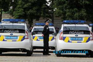 patrulnaya_policiya