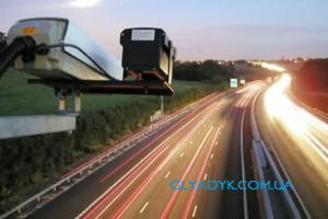 В Україні триває місячник безпеки дорожнього руху