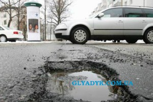 GLYADYK.COM.UA_AutoYrist_otvetstvennost_pdd