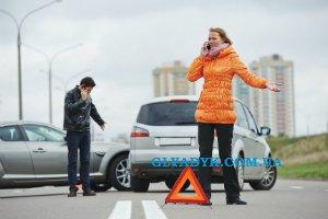 GLYADYK.COM.UA_AutoYrist_mtsbu