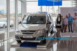 GLYADYK.COM.UA_podatki_na_avto
