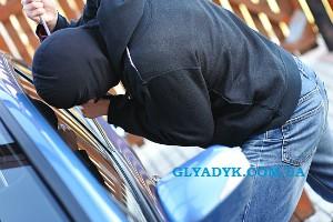 GLYADYK.COM.UA_ugom_avto