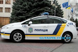 GLYADYK.COM.UA_national_police