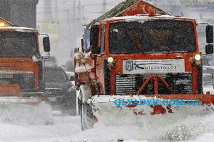 GLYADYK.COM.UA_AutoYrist_snow_kyiv