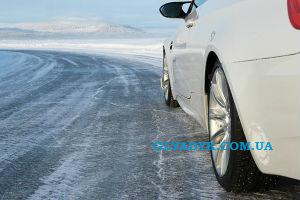 GLYADYK.COM.UA_snow_dtp