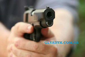 GLYADYK.COM.UA_police_zbroya