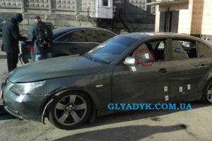 AUTOYRIST_BMW