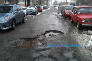 GLYADYK.COM.UA_road_Kiev