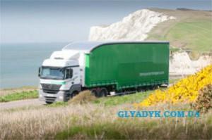 GLYADYK.COM.UA_Freight transport by road